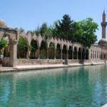 Formaciòn subvencionada en Turquia! 2 plazas disponibles