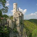 Last second! SVE de 9 meses en Liechtenstein!