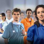 Oferta Eures: Enfermer@s para Noruega