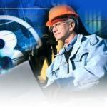 Un puesto como Ingeniero especialista en electricidad en Noruega