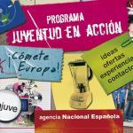Encuentro nacional para evaluar el Programa Juventud en Acción 2007-2013