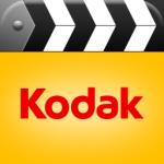 Nueva convocatoria de los premios de Kodak para estudiantes
