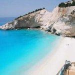 Urgente! Imperdible SVE en Grecia para salir en septiembre!