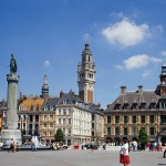 Lille busca un asesor financiero