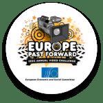Europe Past Forward – Concurso Europeo de videos