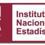 5 becas de postgrado en estadística en el INE