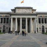 76 becas de formación y especialización en Museos y Bibliotecas