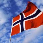 Trabajo de cocinero en Noruega