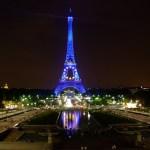 Becas de Investigación en Francia