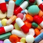 Prácticas en la Agencia Europea del Medicamento