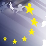 Premio juvenil europeo Carlomagno 2012