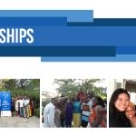 Programa de prácticas en Nairobi, Kenia