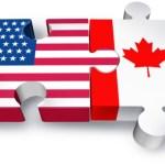 Plazas para profesores en centros de EEUU y Canadá
