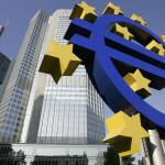 Pràcticas remuneradas en el Banco Central Europeo – Frankfurt
