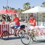 Programa 'Soy Frigo' 2015 – Trabajo para el verano
