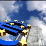 Prácticas en las delegaciones de la Comisión Europea