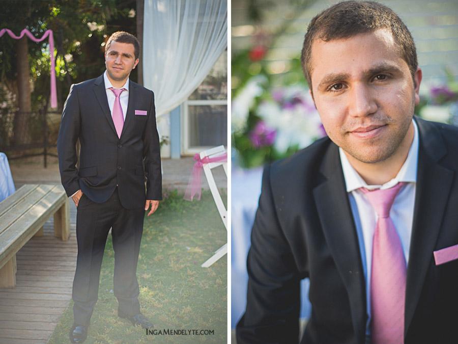 groom-portrait