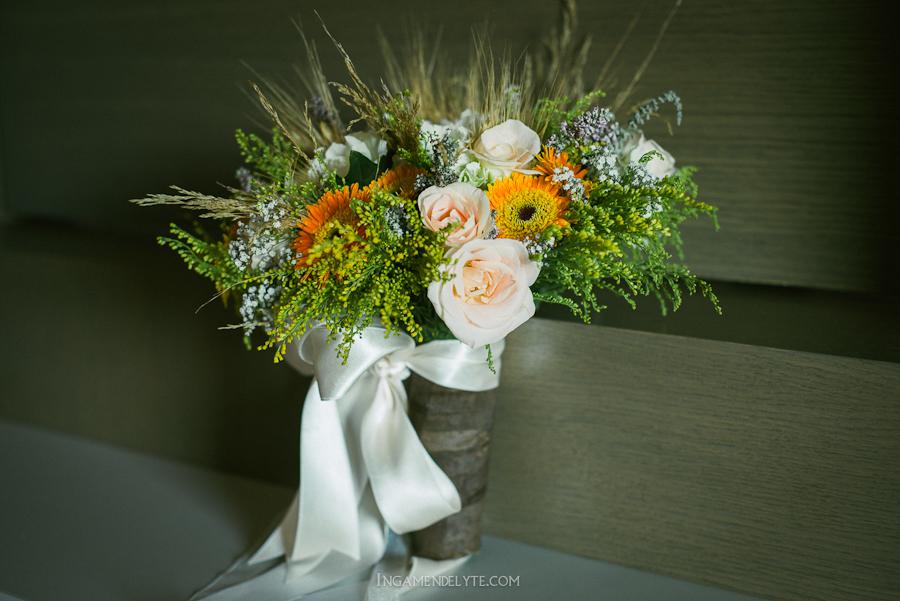 bodrum wedding photographer