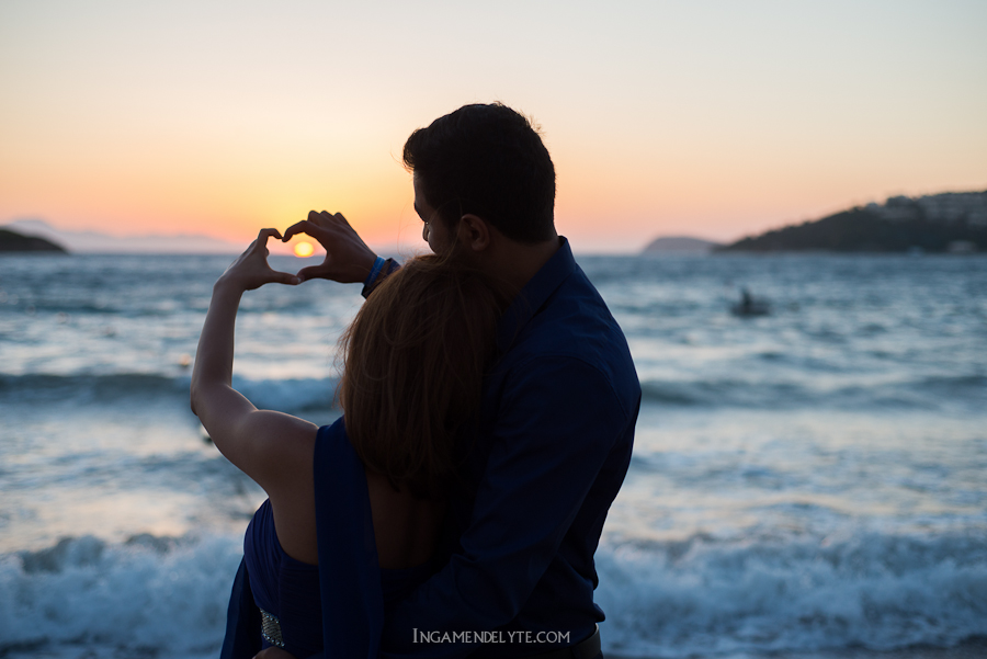 bodrum wedding photographer