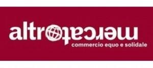 altromercato-300x1342