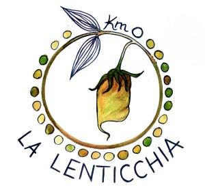 Logo di Elena Campacci