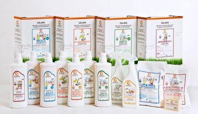 solara_prodotti