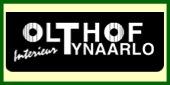 Olthof Tynaarlo