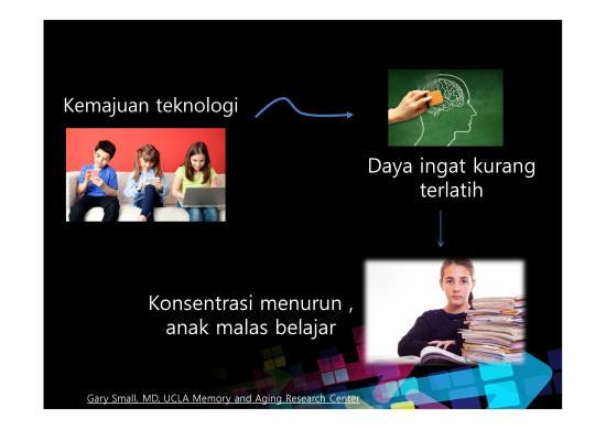 SMC Presentation -page-001
