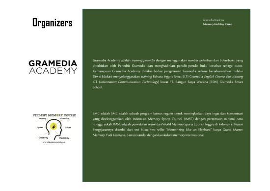 presentasi-camp-43-page-002