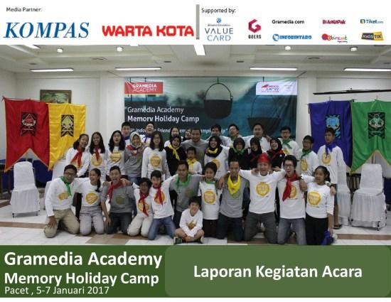 laporan-kegiatan-acara-memory-holiday-camp-_web-001