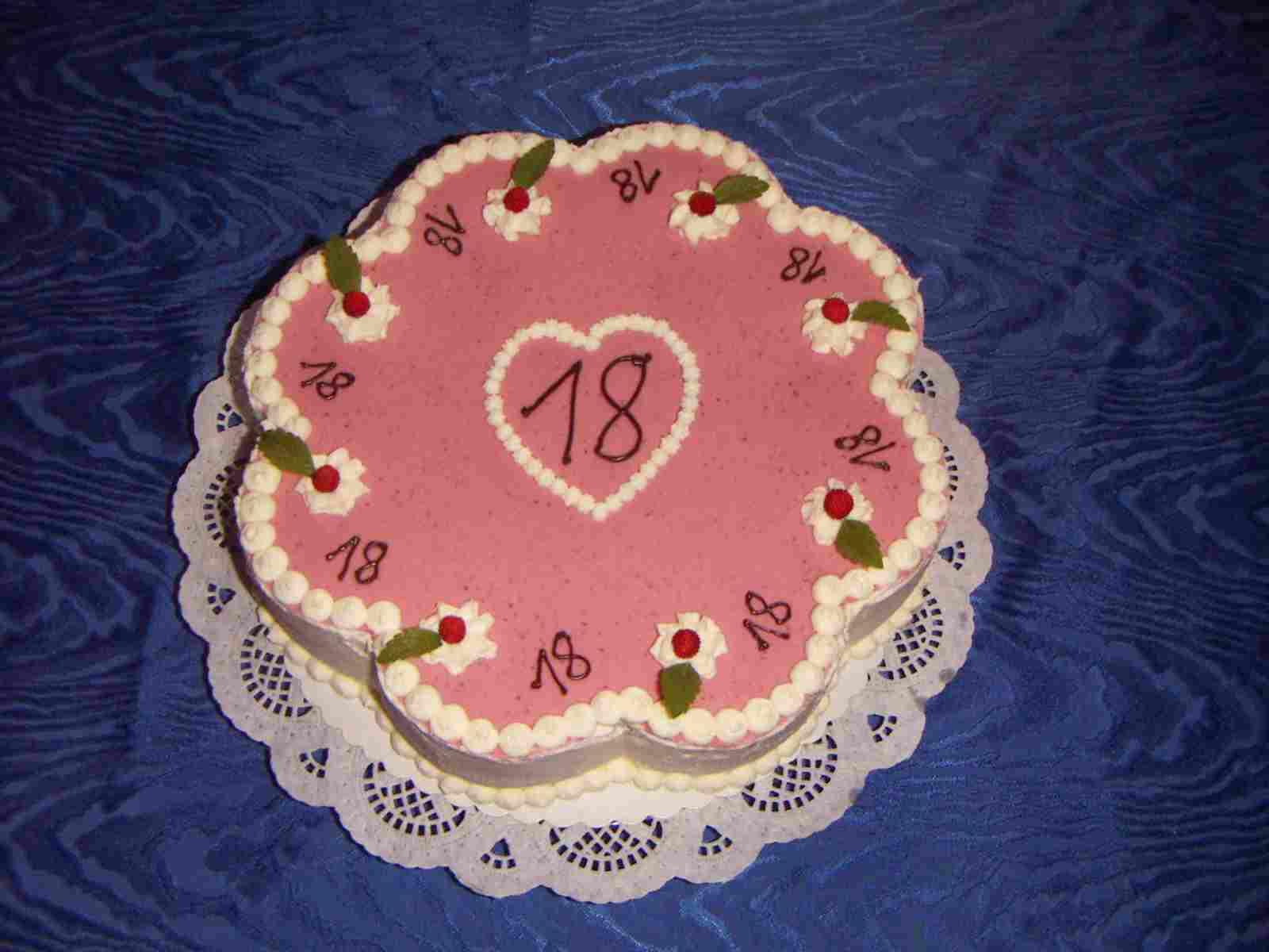 Inge  Geburtstag