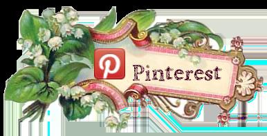 Ingeborg van Zuiden Pinterest