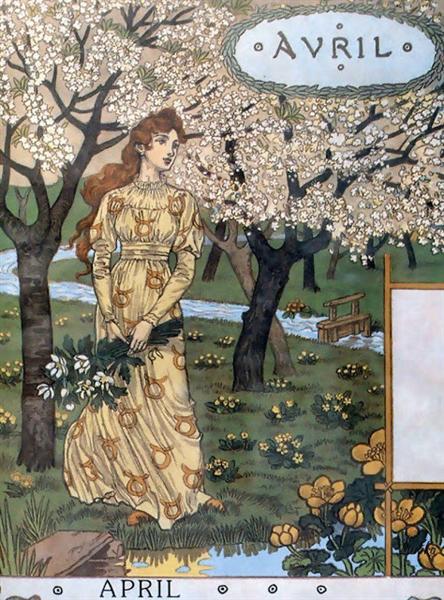 la-belle-jardiniere-april-1896-jpglarge
