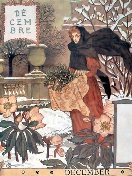 la-belle-jardiniere-december-1896-jpglarge