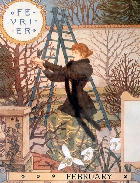 la-belle-jardiniere-february-1896-jpglarge