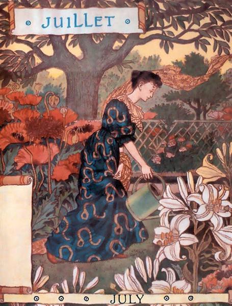 la-belle-jardiniere-july-1896-jpglarge