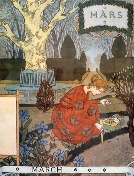 la-belle-jardiniere-march-1896-jpglarge