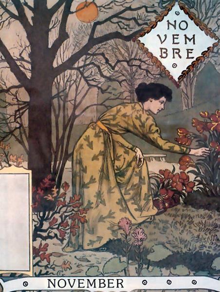 la-belle-jardiniere-november-1896-jpglarge