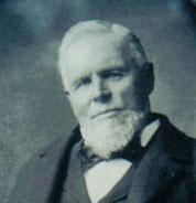williamwhite-portrait