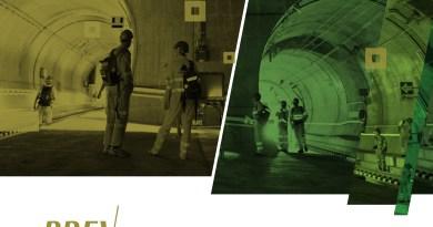 PREV/isioni Boviar Awards: un'opportunità per progettare la sicurezza