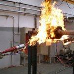 Ensayos de alta presión y temperatura en industrias oil & gas 5