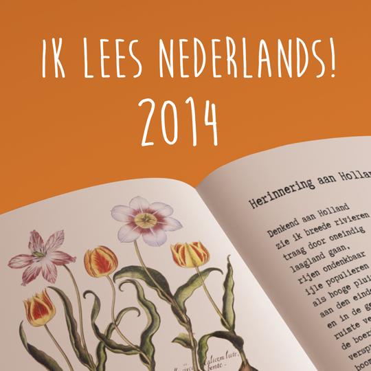 https://i0.wp.com/www.ingeleest.nl/wp-content/uploads/2013/12/ikleesned540.jpg