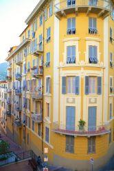 La Spezia, Italien, Cinque Terra