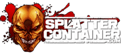 splattercontainer-300x135
