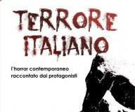 terrore-italiano-192x300