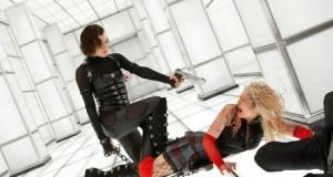 Resident-Evil-Retribution-5-thumb-550x350-50979