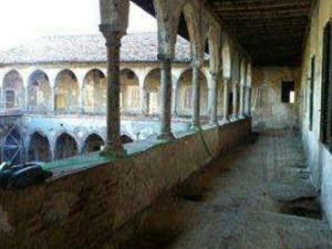 monasterocairate