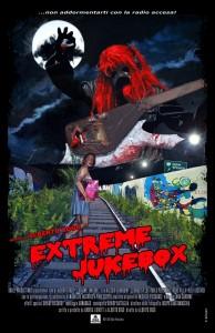 extremejukebox1