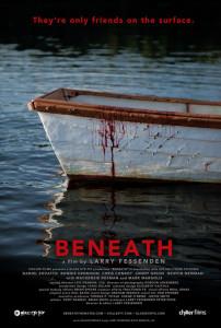beneath1