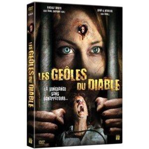 geoles_du_diable1